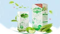 Giá sữa tắm Elemis là bao nhiêu? Có tốt không? Cách dùng hiệu quả