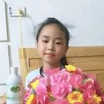 Chia sẻ của chị Mai Hồng về sữa tắm thảo dược Elemis
