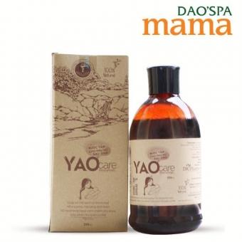 Xông tắm YAOCARE MAMA  - FREE SHIP