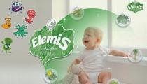 Elemis tắm gội trẻ em có tốt không? Các mẹ thông thái đồng loạt lên tiếng!