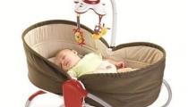7 bước đơn giản giúp bé tự ngủ mà không cần đến mẹ