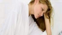 Nhầm lẫn có thai và kinh nguyệt, sai lầm tai hại