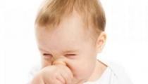 5 mẹo xử lý cực nhanh chứng thở khò khè ở trẻ