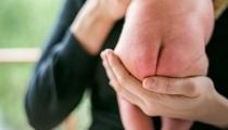 Bác Sĩ Nhi Tư Vấn Cách Điều Trị Hăm Tã Cho Trẻ Sơ Sinh 3 Ngày Không Cần Dùng Thuốc