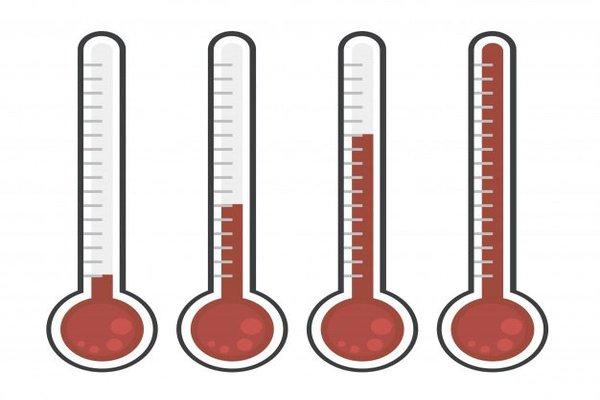 Nhiệt độ thích hợp của nước để pha sữa bột cho trẻ là từ 40 - 500C.