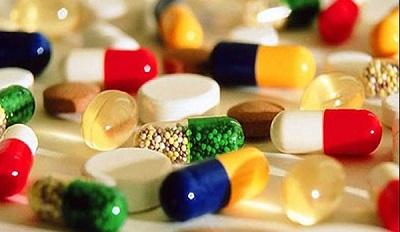 Cần thật sự thận trọng khi dùng thuốc để điều trị chàm sữa bội nhiễm cho trẻ