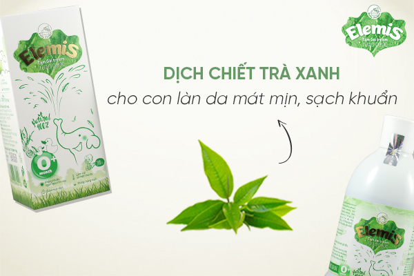 dich-chiet-tra-xanh