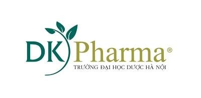 công ty cổ phần dược khoa